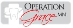 Operation Grace MN