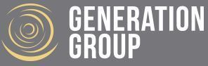 Generation Group