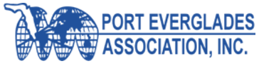 Port Everglades Association Inc