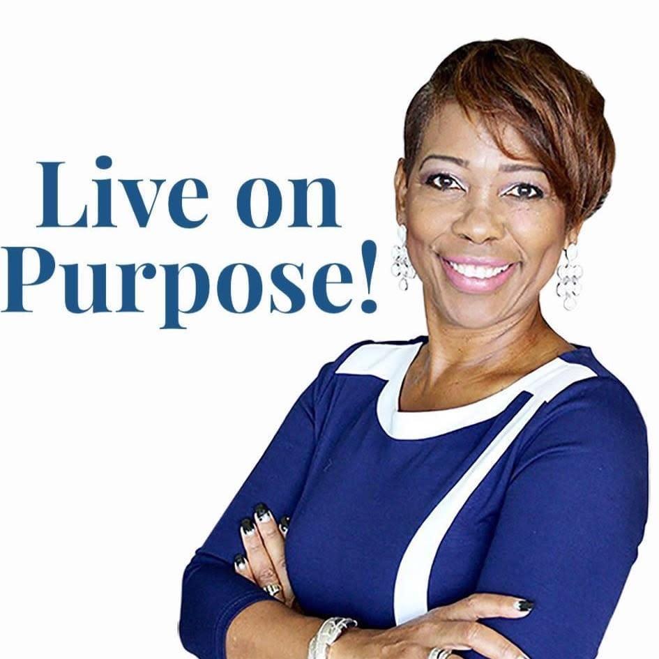 Sharon Gill - Business Coach & Strategist