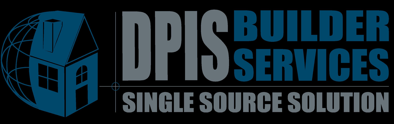 DPIS Builder Services