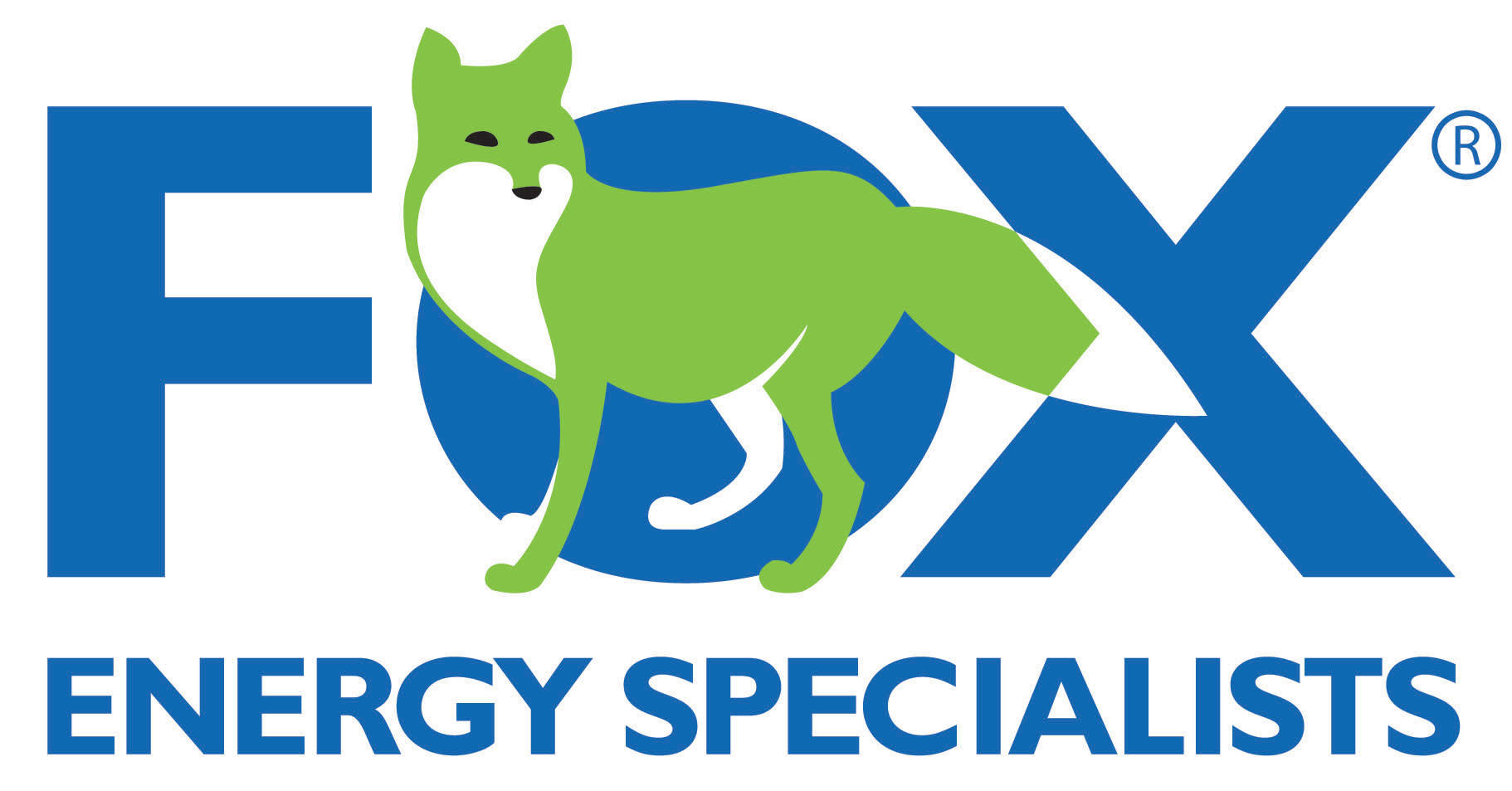 Fox Energy Specialists