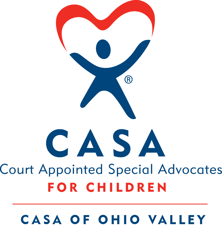 CASA of Ohio Valley