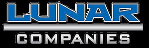 Lunar Companies