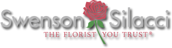 Swenson & Silacci Flowers Inc