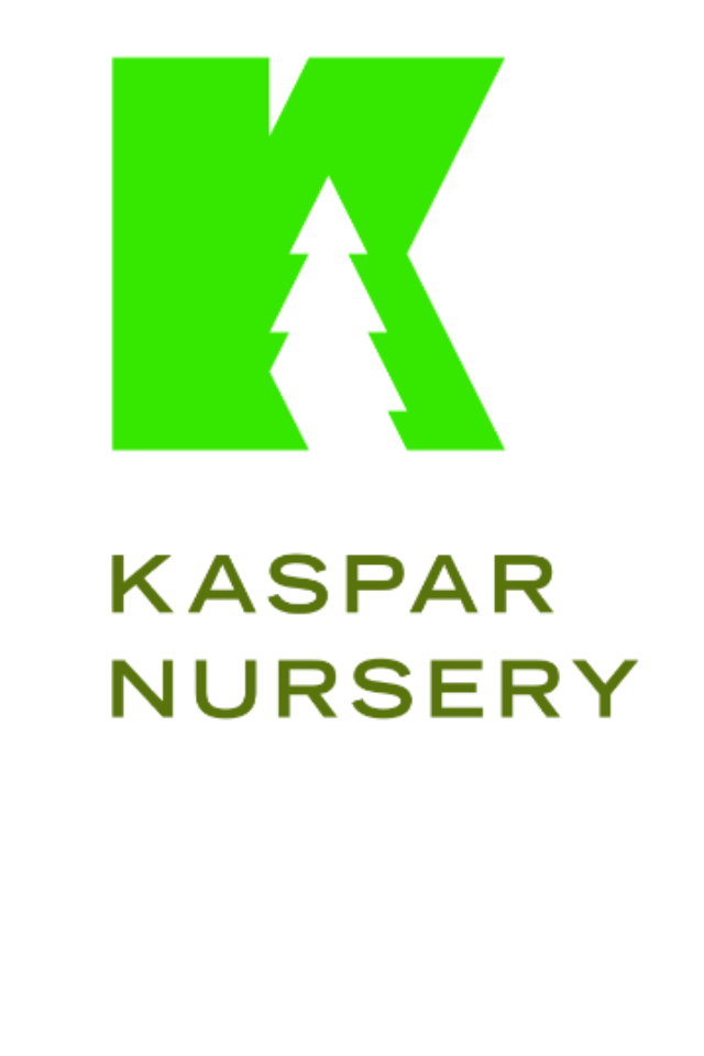 Kaspar Tree Farms, LLC