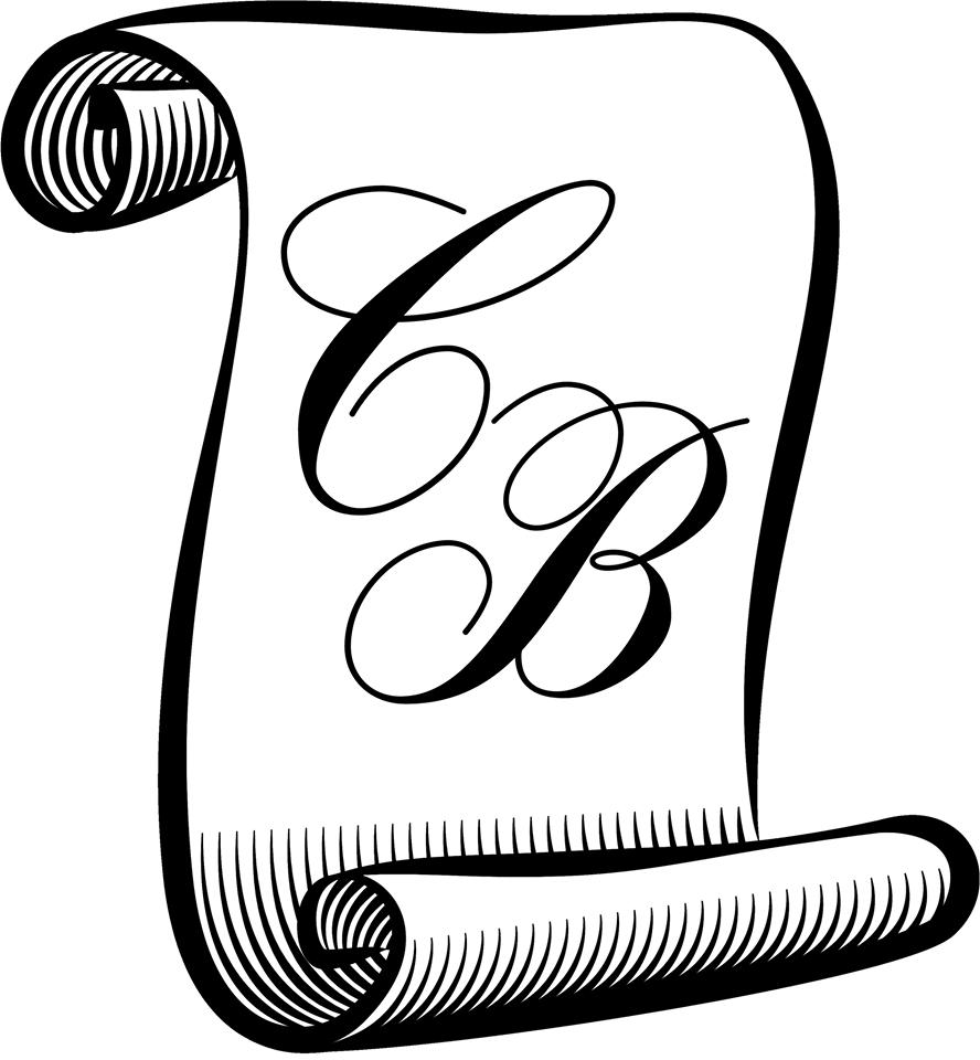 Cooks Bookkeeping LLC