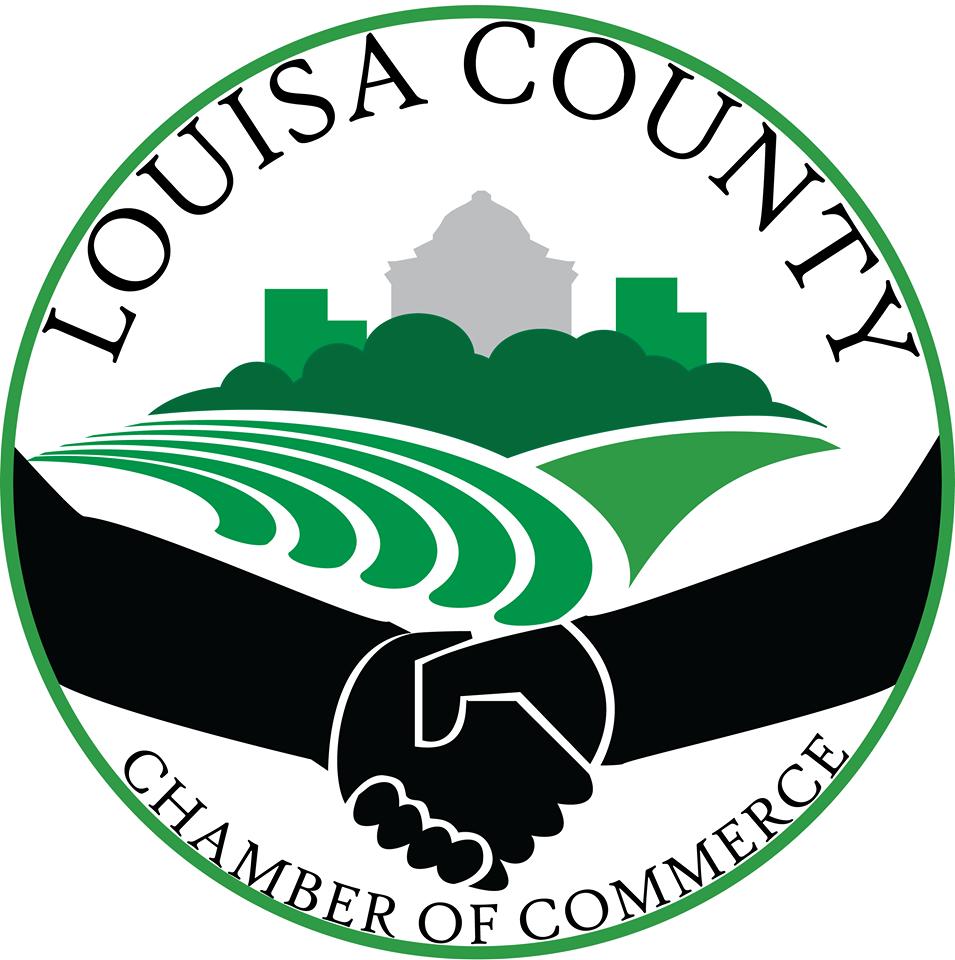 Love Louisa Guide & Directory