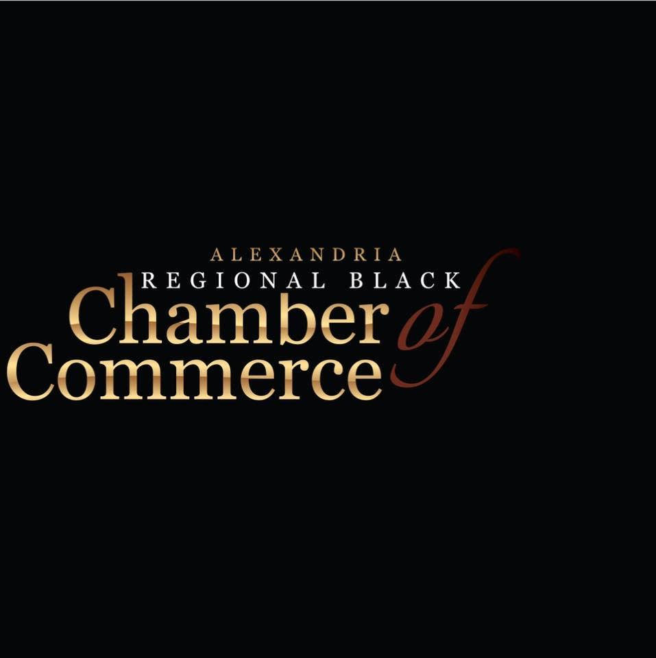 Alexandria Regional Black Chamber of Commerce