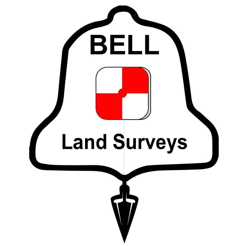 Bell Land Surveys LLC