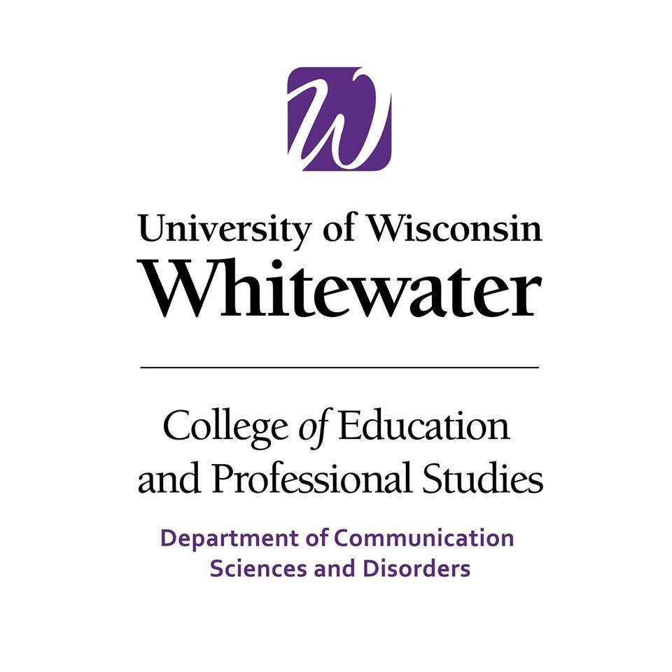 Assistant Professor - Communication Sciences & Disorders