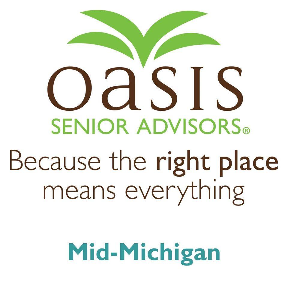 Oasis Senior Advisors of Mid-Michigan
