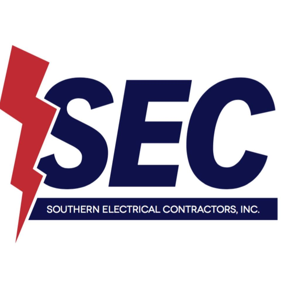 Southern Electrical Contractors, Inc.