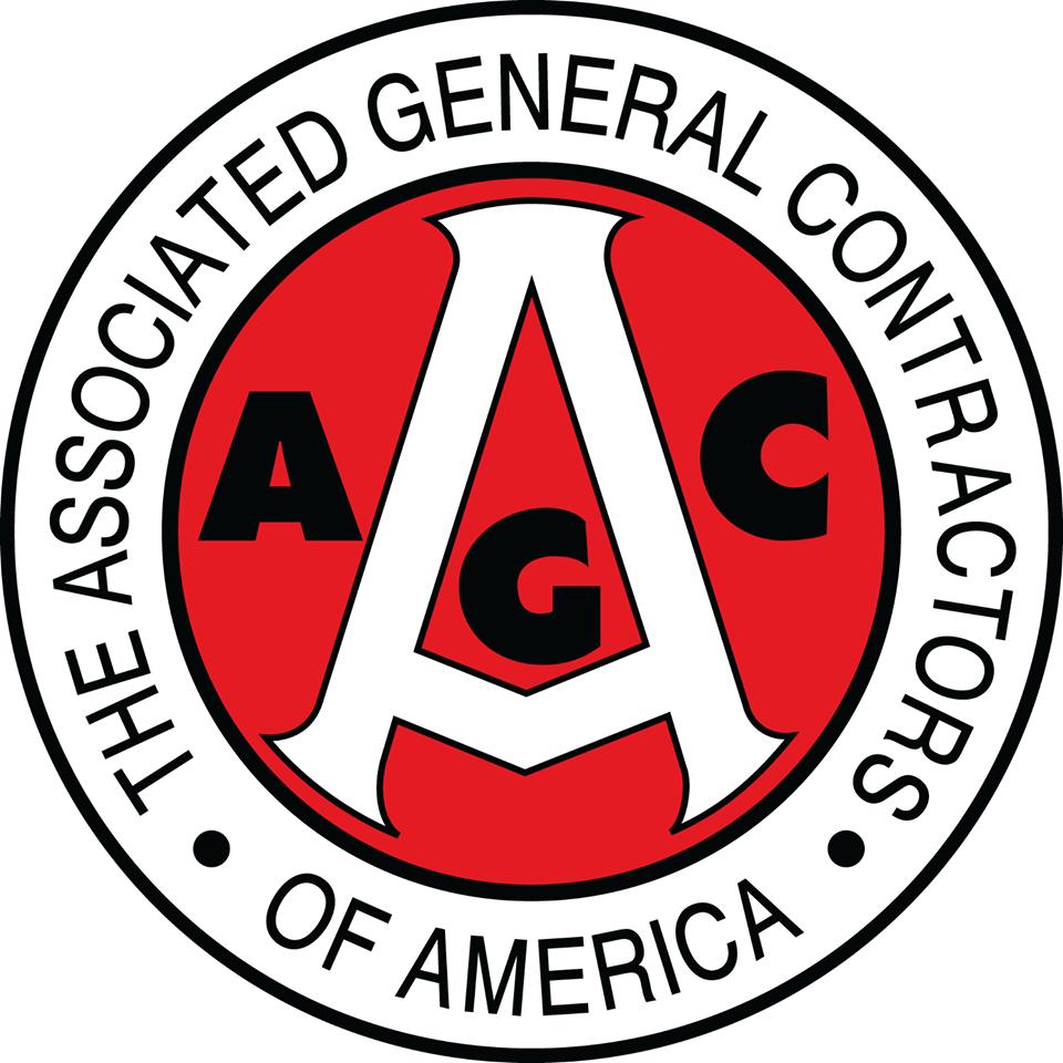 Associated General Contractors of Oklahoma