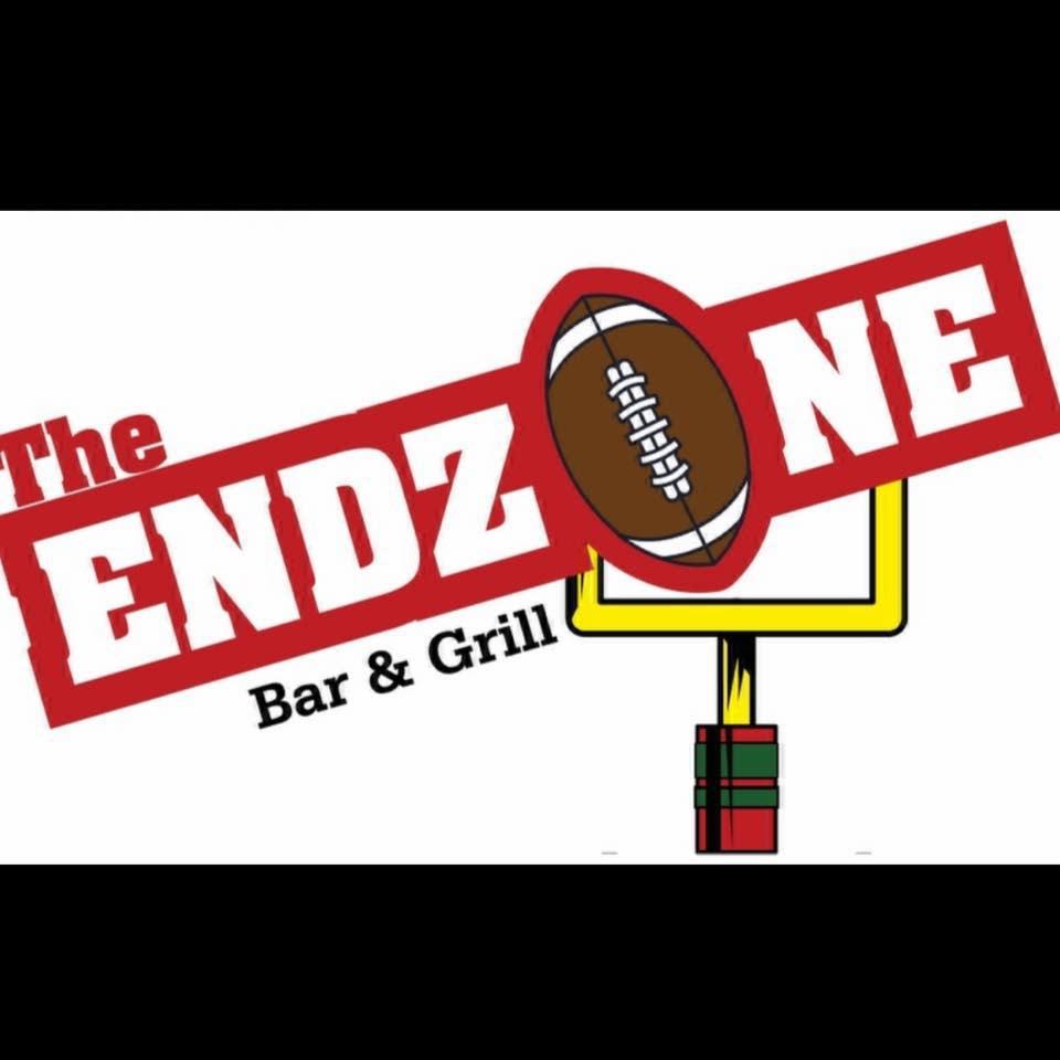 The EndZone Bar & Grill Mt Gilead