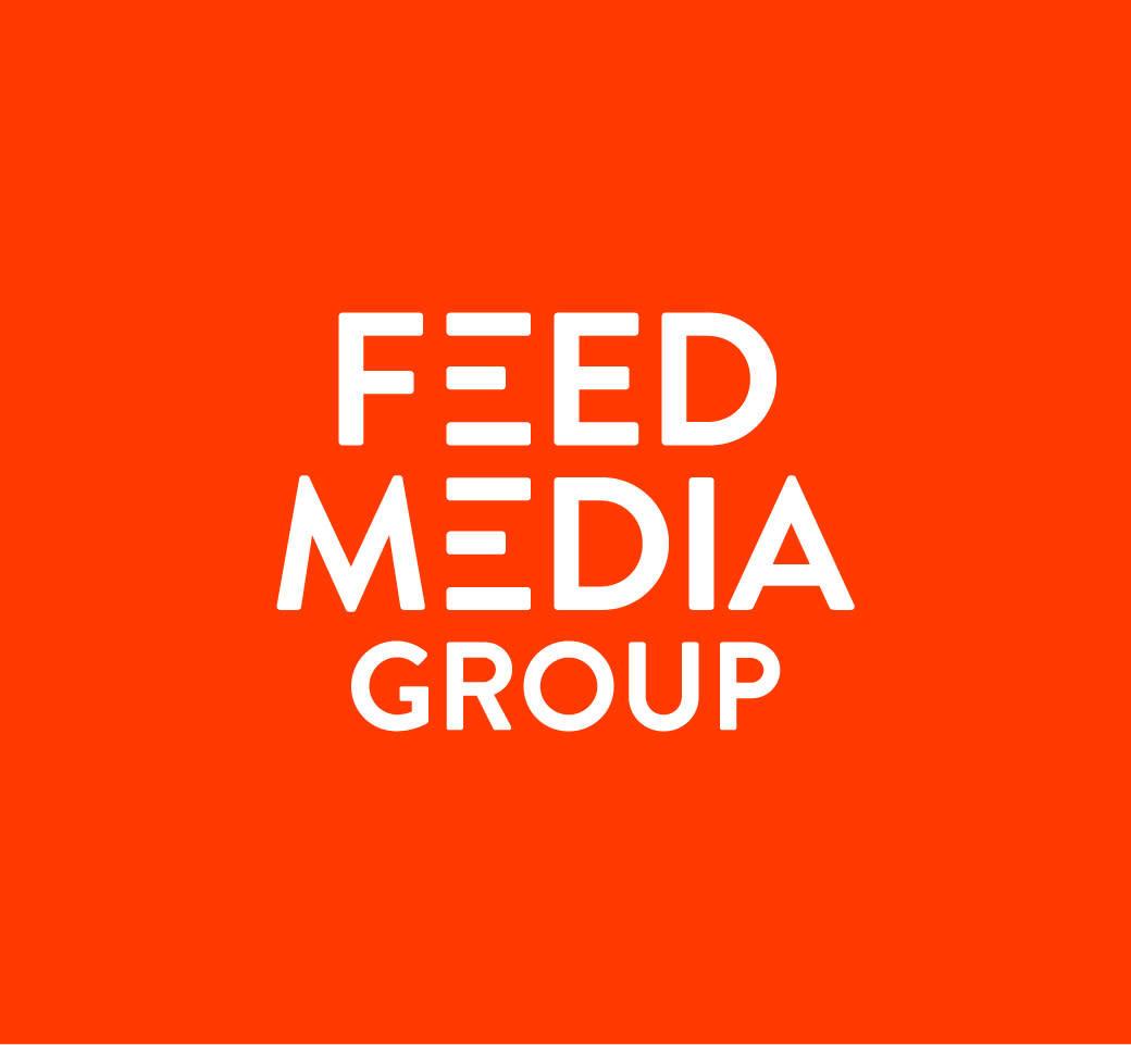 Feed Media Group B2B Music Platform