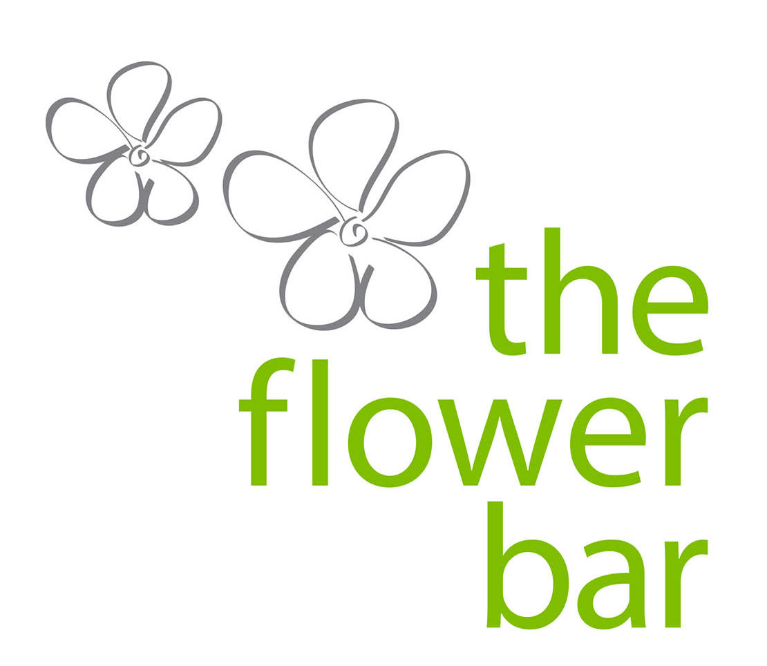 Flower Bar Discount