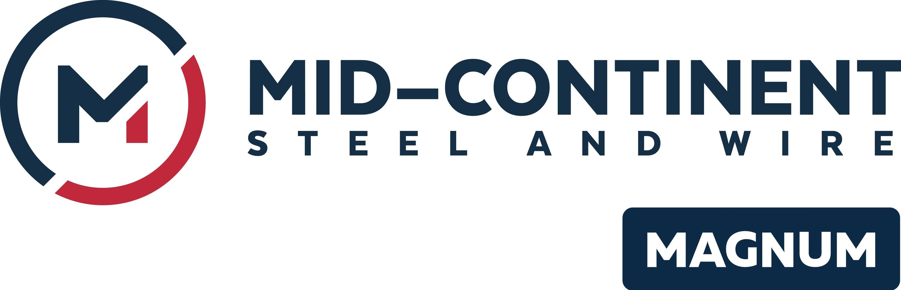Mid-Continent Steel and Wire