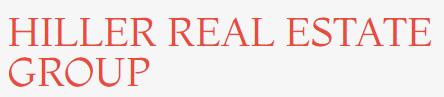 Hiller Real Estate Group