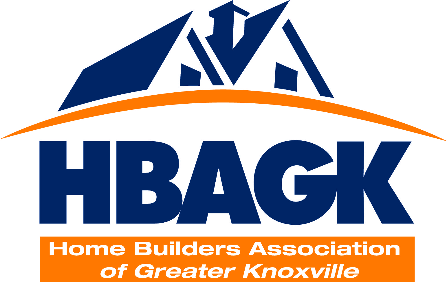 HBA of Greater Knoxville
