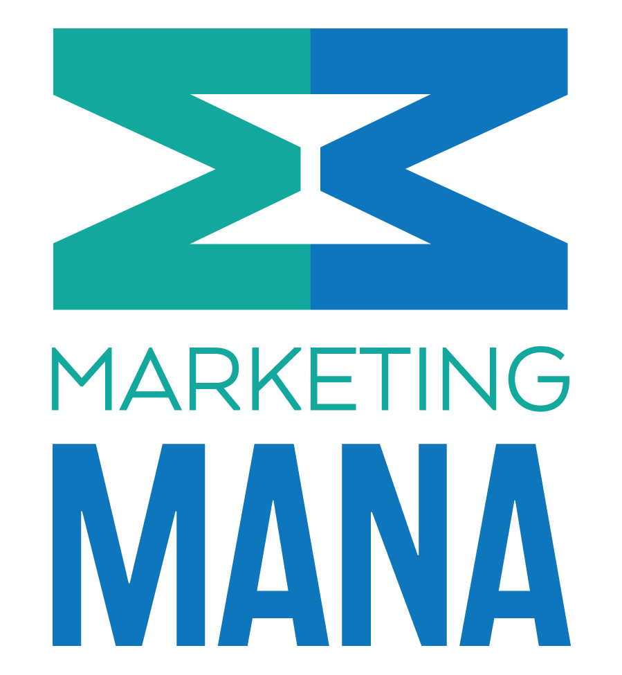 Marketing Mana LLC creates powerful connections with your ideal customers