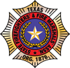 State Firefighters' & Fire Marshals' Association of Texas