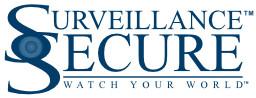 Surveillance Secure - Watch Your World