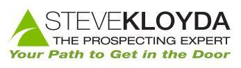 The Prospecting Expert. Inc.