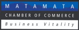Matamata Chamber of Commerce
