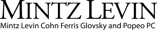 Mintz, Levin, Cohn, Ferris, Glovsky & Popeo, P.C.