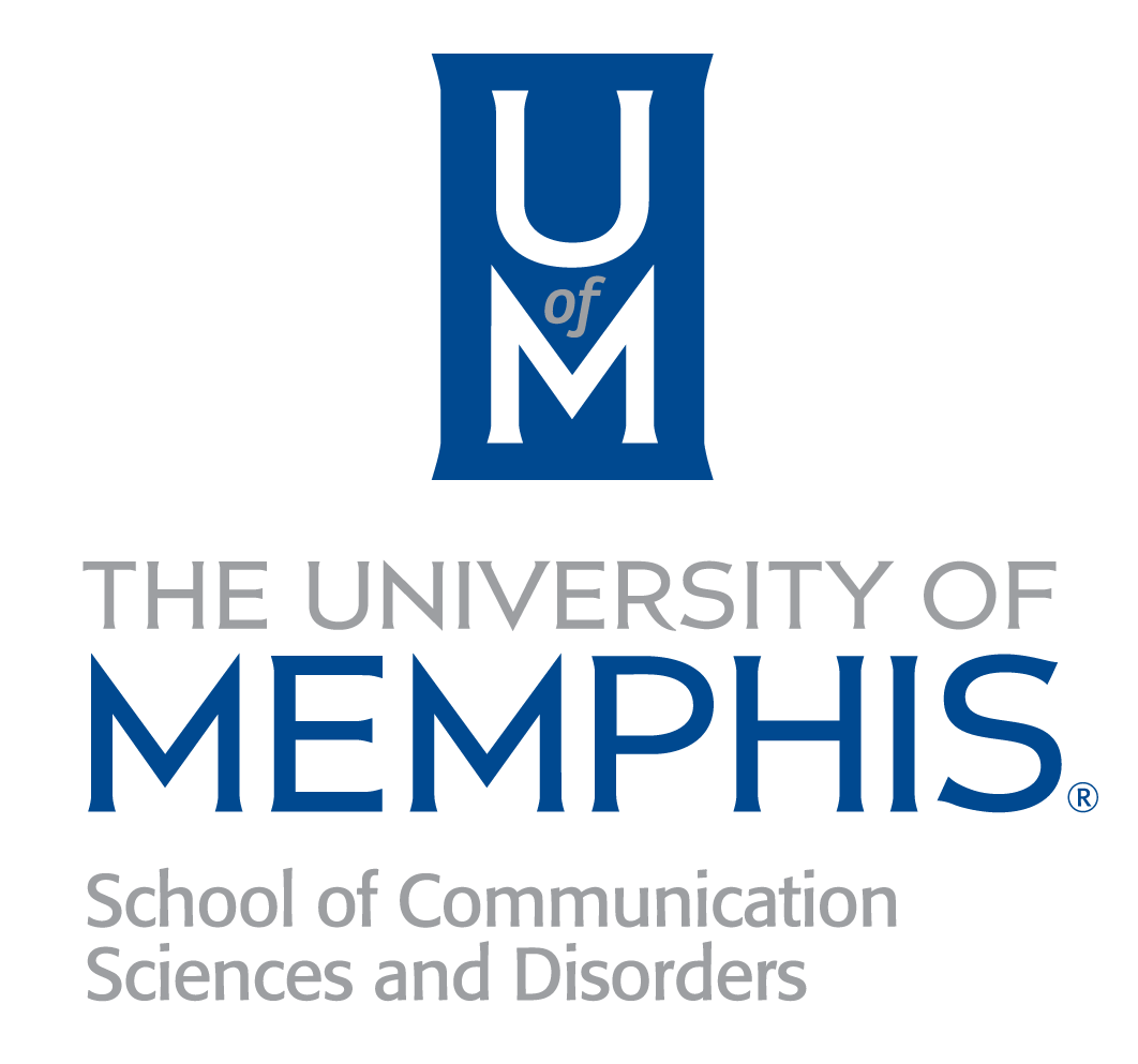 Clinical Assistant Professor in Audiology