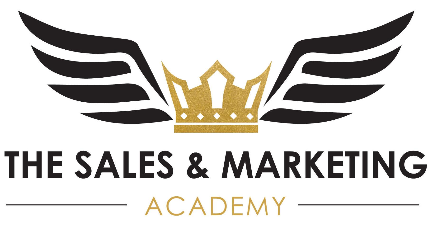 The Sales & Marketing Academy