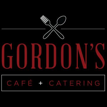 Gordons%20black%20logo.png