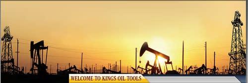 Oil%20Fields.jpg