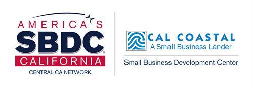CentralCA-Network_CC-SBDC.jpg