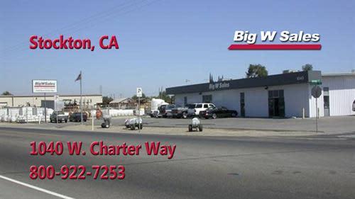 Stockton_Location.jpg