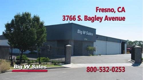 Fresno_Location.jpg