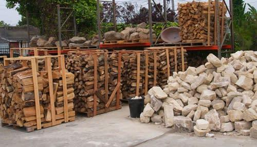 wood%20and%20rocks.JPG