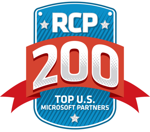 RCP_magazine_top200_US_Partners_logo.png