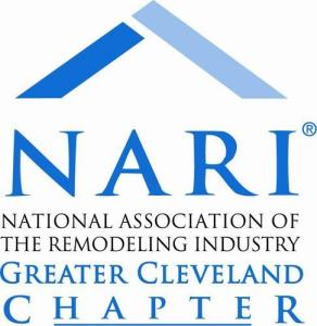 NARI of Greater Cleveland