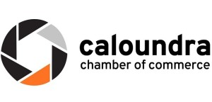 Caloundra Chamber of Commerce & Ind, Inc.