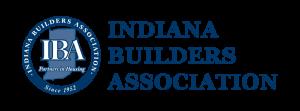 Indiana BA