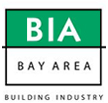 BIA Bay Area