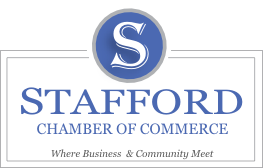 Stafford C/C