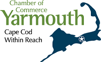 Yarmouth Area Chamber of Commerce
