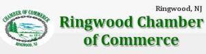 Ringwood C/C