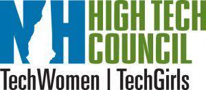 New Hampshire Bio/New Hampshire High Tech Council
