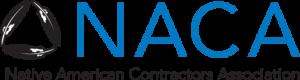 Native American Contractors Association - DC