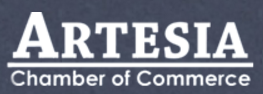 Artesia Chamber of Commerce - CA
