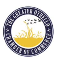 Othello Chamber of Commerce